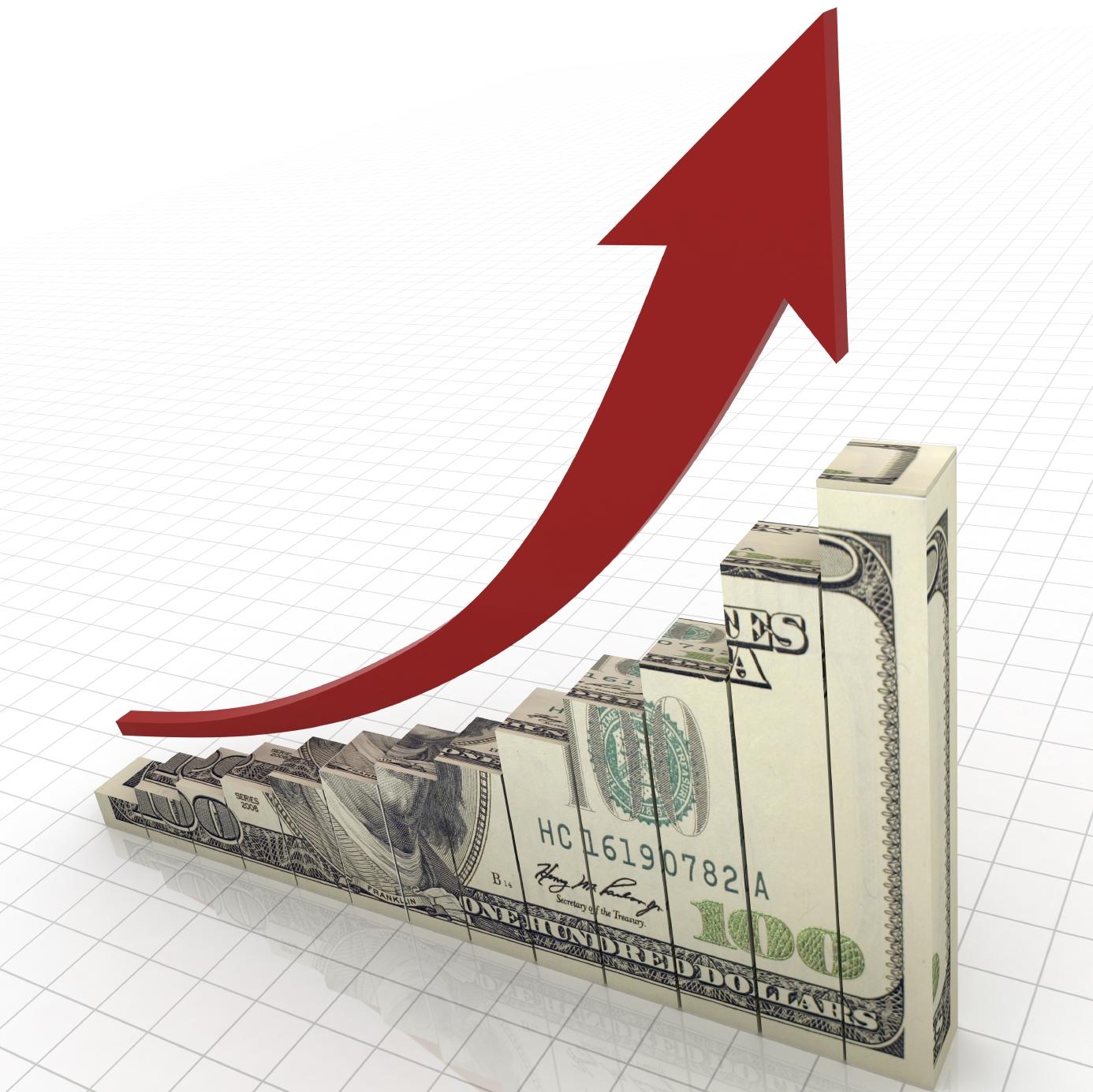 Наша группа компаний продолжает свою работу, опираясь на старые курсы валют!